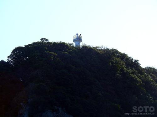 青海島一周(21)