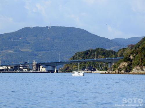 青海島一周(27)