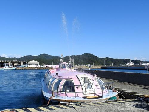 青海島一周(32)