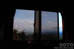 きじひき高原キャンプ場(3)