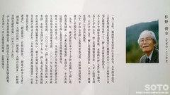 押し花館(3)