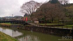通潤橋(3)