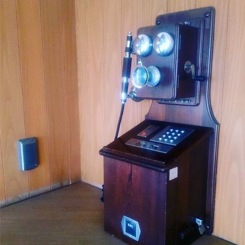 若狭おばまの公衆電話