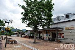 ろまんちっく村(3)