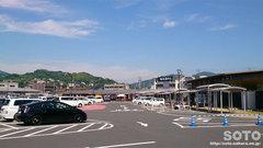 八幡浜みなっと(1)