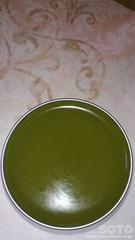 ハーブの美容クリーム作り(4)