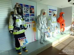 札幌市民防災センター(10)