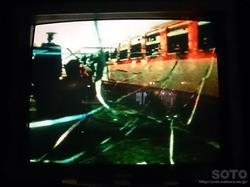 知床博物館(ビデオ「ある廃線」2)
