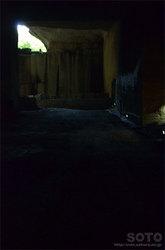 大谷資料館(14)