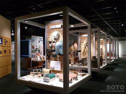 浦幌町立博物館(02)