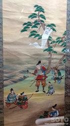 菊池十八外城展(7)