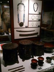 浦幌町立博物館(13)