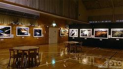 大雪山写真ミュージアム(2)