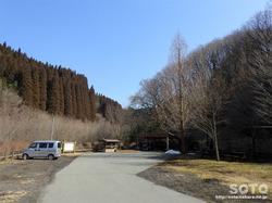 立岩水源公園(1)