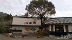 川原自然公園(2)