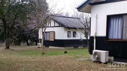 川原自然公園(5)