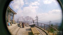 金峰山(4)