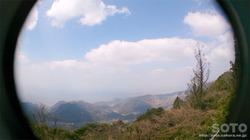金峰山(6)