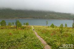 野反湖(1)
