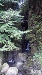 穴川お滝(2)