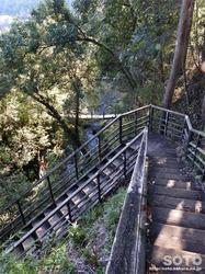 下城の滝(1)