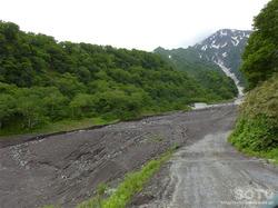 雄忠志内川(2)