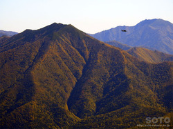 黒岳登山(04)