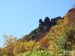 黒岳登山(05)