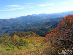 黒岳登山(06)