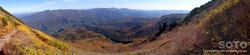 黒岳登山(11)