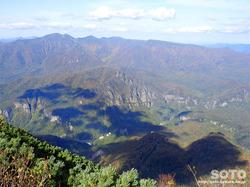 黒岳登山(34)