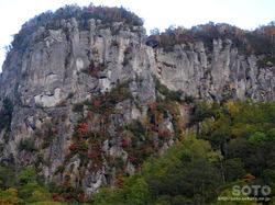 黒岳登山(39)