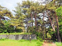 五智公園(2)