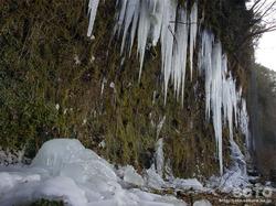 氷柱(2)