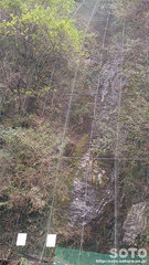 穴川お滝(3)