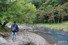 岩尾別(川〜2)