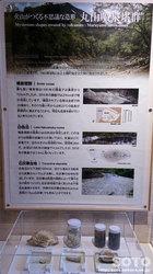 ひがし大雪自然館(10)