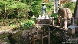 弘法池(2)