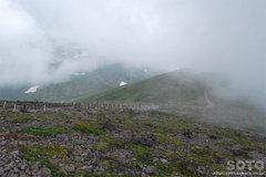 黒岳(10)