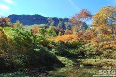 高原温泉沼(9)