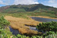 愛山渓〜沼の平(15)