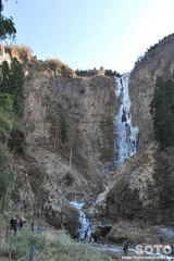古閑の滝(8)