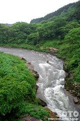 赤芝峡(1)