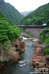 赤芝峡(2)