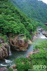 赤芝峡(4)