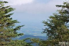 東雲湖トレッキング(18)