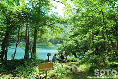 豊似湖(1)