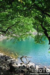 豊似湖(2)