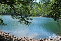 豊似湖(3)
