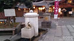 さくら湯(3)